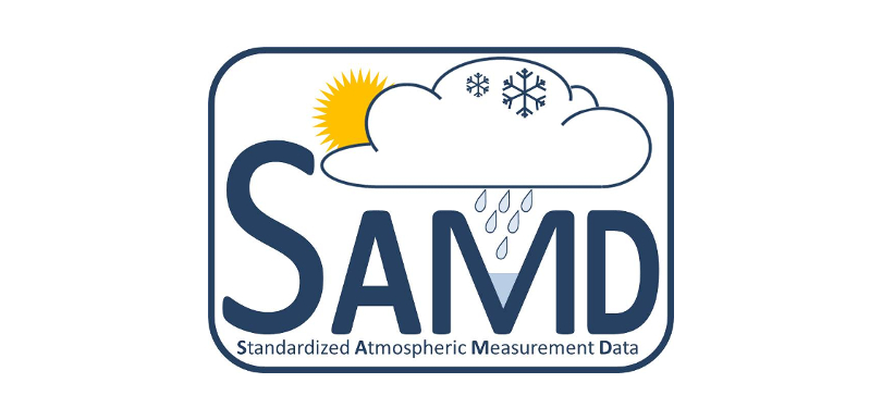 samd-logo